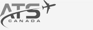 ATS Canada Logo, a member of the Phaze 3 Investing Portfolio