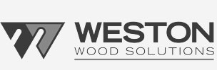 Weston Wood Solutions Logo, a member of the Phaze 3 Investing Portfolio