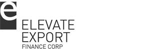 Elevate Export Logo, a member of the Phaze 3 Investing Portfolio