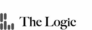 The Logic Logo, a member of the Phaze 3 Investing Portfolio