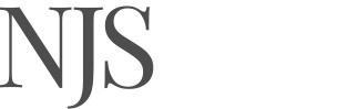 NJS Logo, a member of the Phaze 3 Investing Portfolio
