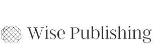 Wise Publishing Logo, a member of the Phaze 3 Investing Portfolio